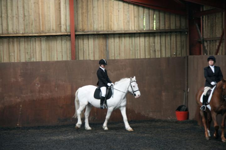 catherine-and-mcginty-chestnuts-riding-school-13-05-2009-b013-2