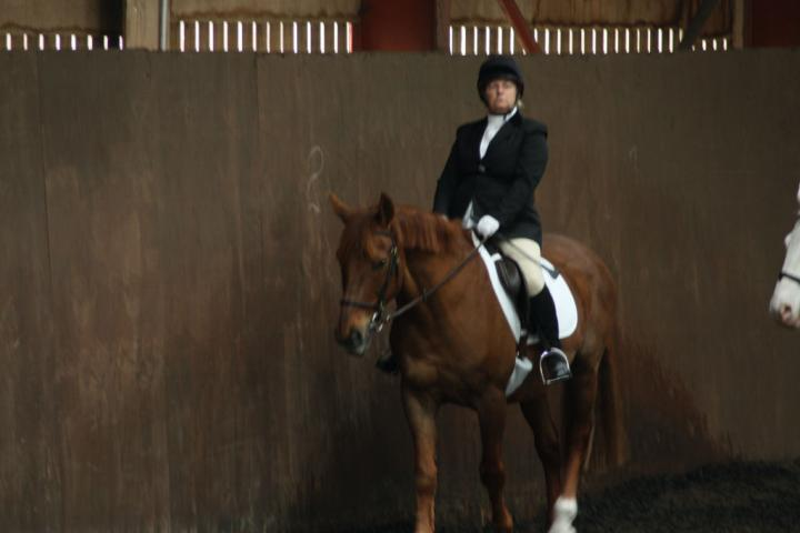 catherine-and-mcginty-chestnuts-riding-school-13-05-2009-b013-5