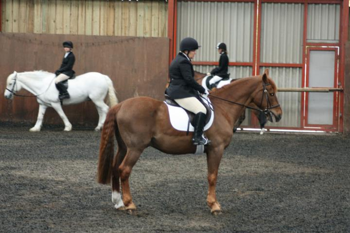 catherine-and-mcginty-chestnuts-riding-school-13-05-2009-b013-7