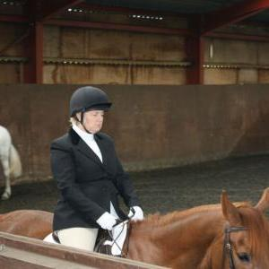 catherine-and-mcginty-chestnuts-riding-school-13-05-2009-b013-8