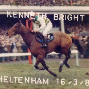 cheltenham-16-03-1988-pragada-02