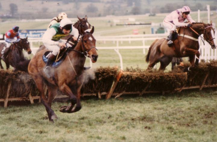 cheltenham-golden-hurdle-final