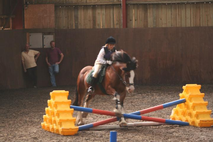 chestnuts-riding-school-066Jumping