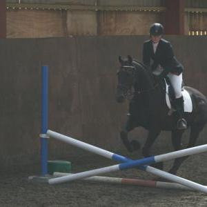 chestnuts-riding-school-100Jumping