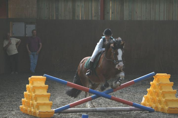 chestnuts-riding-school-102Jumping