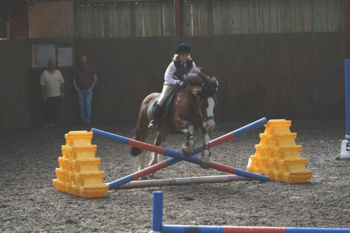 chestnuts-riding-school-106Jumping