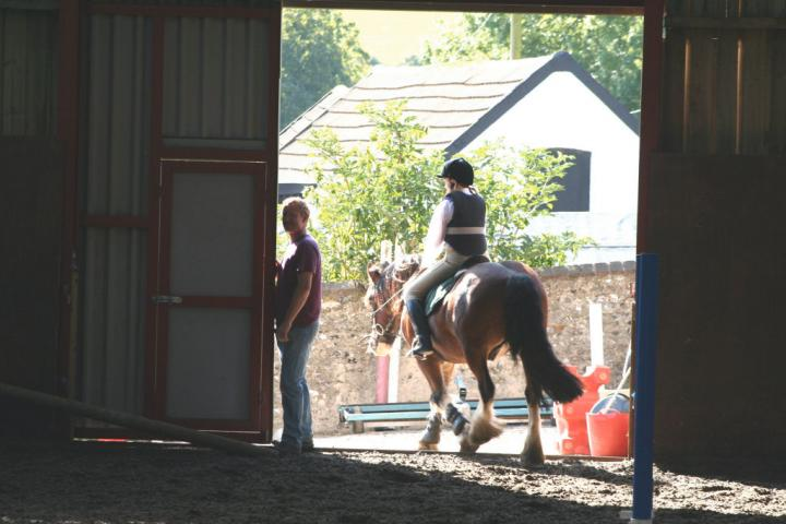 chestnuts-riding-school-109Jumping