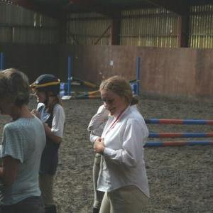 chestnuts-riding-school-111Jumping