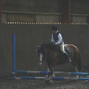 chestnuts-riding-school-121Jumping