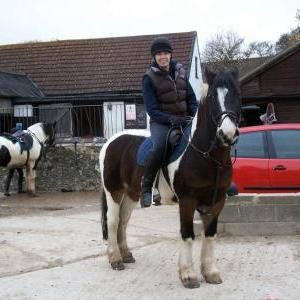 chestnuts-riding-school-17-11-2008-12