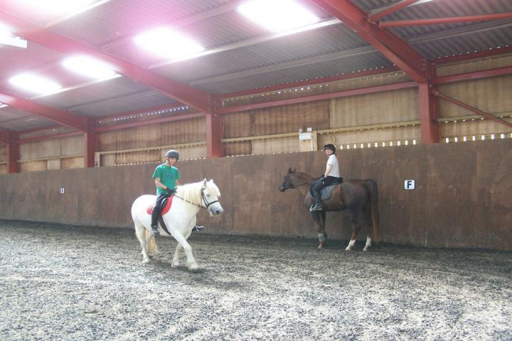 chestnuts-riding-school-21-08-2007-22