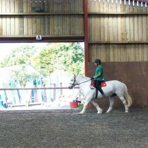 chestnuts-riding-school-21-08-2007-26
