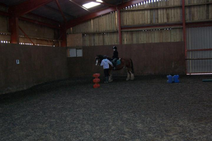 chestnuts-riding-school-31-10-2008-17