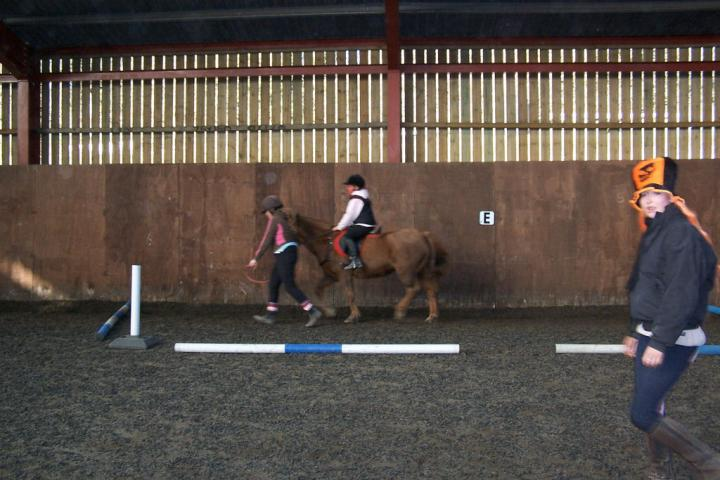 chestnuts-riding-school-31-10-2008-24