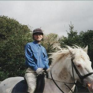chestnuts-riding-school-Image11