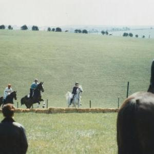 chestnuts-riding-school-Image14