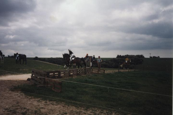 chestnuts-riding-school-Image146