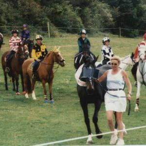 chestnuts-riding-school-Image147