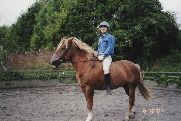 chestnuts-riding-school-Image16