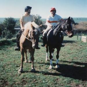 chestnuts-riding-school-Image19