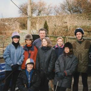 chestnuts-riding-school-Image20aa