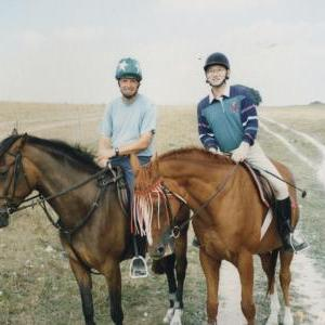 chestnuts-riding-school-Image22
