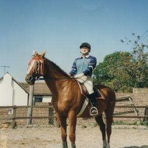 chestnuts-riding-school-Image24