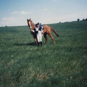 chestnuts-riding-school-Image54