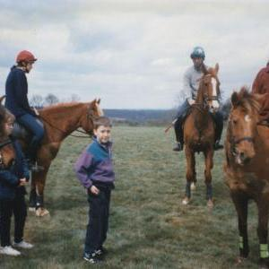 chestnuts-riding-school-Image55