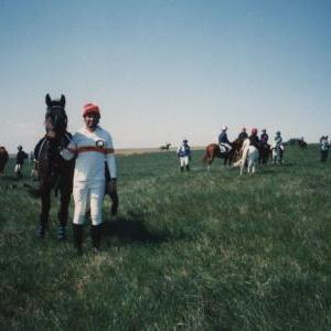 chestnuts-riding-school-Image6
