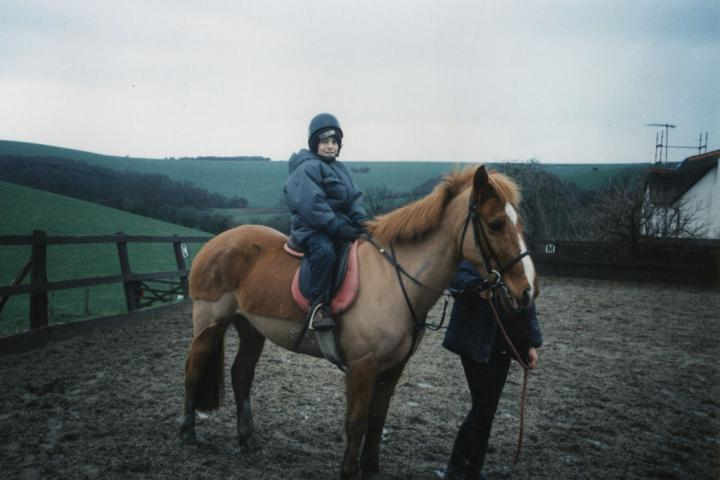 chestnuts-riding-school-Image60