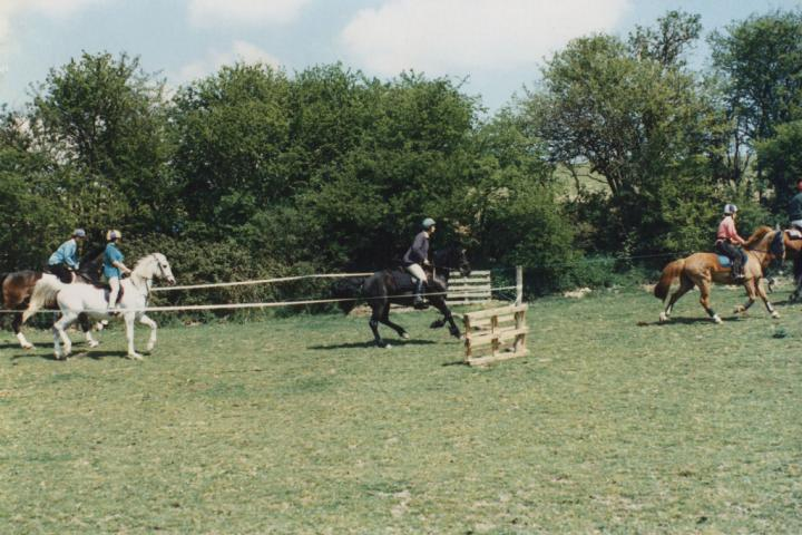 chestnuts-riding-school-Image61