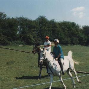 chestnuts-riding-school-Image62