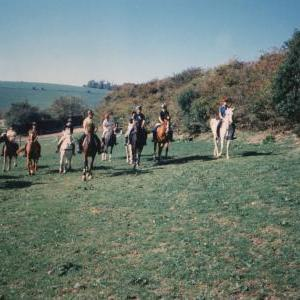 chestnuts-riding-school-Image70
