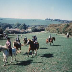 chestnuts-riding-school-Image75