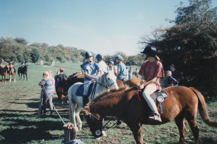 chestnuts-riding-school-Image83