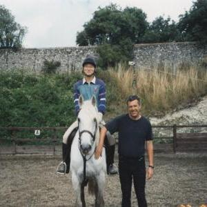 chestnuts-riding-school-Image90