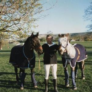 chestnuts-riding-school-Image93