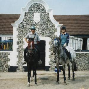 chestnuts-riding-school-Image94