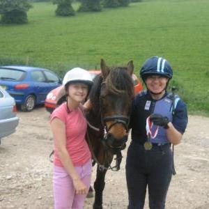chestnuts-riding-school-bud-26-05-2008-pic03