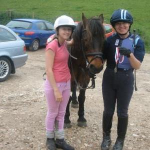 chestnuts-riding-school-bud-26-05-2008-pic04