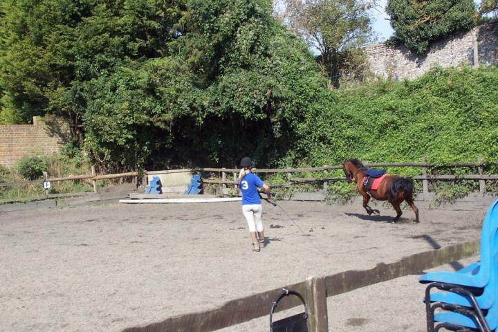 chestnuts-riding-school-chestnuts-07-07-09-2005