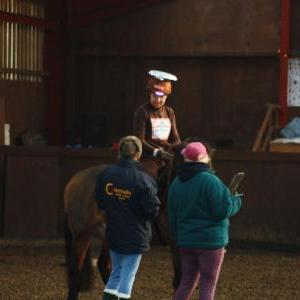 chestnuts-riding-school-christmas-gymkana-30-12-2008-pic02