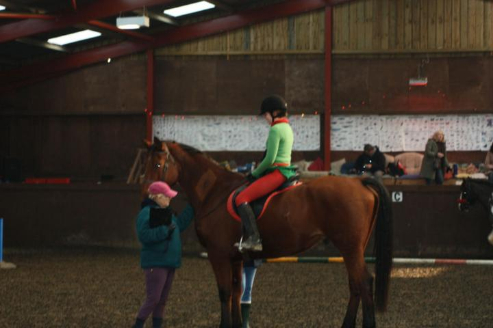 chestnuts-riding-school-christmas-gymkana-30-12-2008-pic12