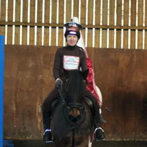 chestnuts-riding-school-christmas-gymkana-30-12-2008-pic30