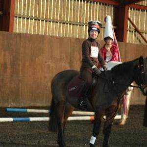 chestnuts-riding-school-christmas-gymkana-30-12-2008-pic35