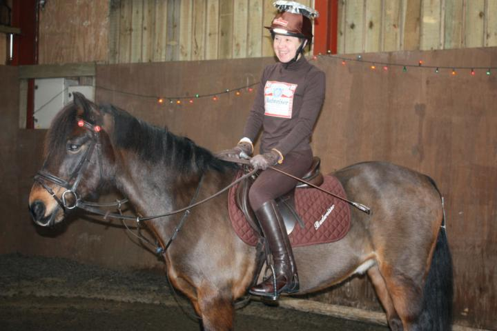 chestnuts-riding-school-christmas-gymkana-30-12-2008-pic38