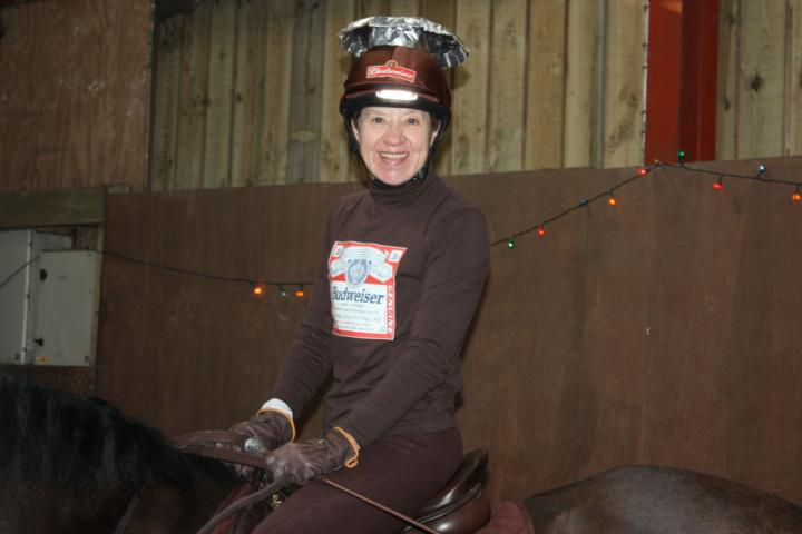 chestnuts-riding-school-christmas-gymkana-30-12-2008-pic40
