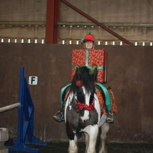 chestnuts-riding-school-christmas-gymkana-30-12-2008-pic45