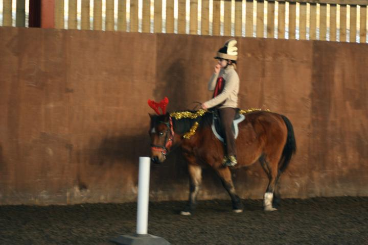 chestnuts-riding-school-christmas-gymkana-30-12-2008-pic53